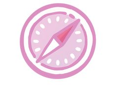 Whatsapp Pink, Whatsapp Logo, Application Google, Application Iphone, Iphone App Design, Iphone App Layout, Iphone Logo, Iphone Icon, Iphone Homescreen Wallpaper