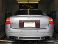 Audi Rs6, Vehicles, Cars, Car, Vehicle, Tools