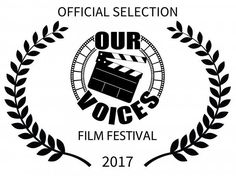 El beso que me busca viaja a Canada para proyectarse en la Sección Oficial del Festival Internacional Our Voices Film Festival  que se celebra el 4 de Noviembre del 2017 en Vancouver (Canada).    Our Voices  OUR VOICES Short Film Festival is the brainchild of Aiden Cumming-Teicher a young actor and film-maker who feels that young people arent always heard even though they have a lot to say. The hope is that the creation of this film festival allows other youth to find their voices too to…