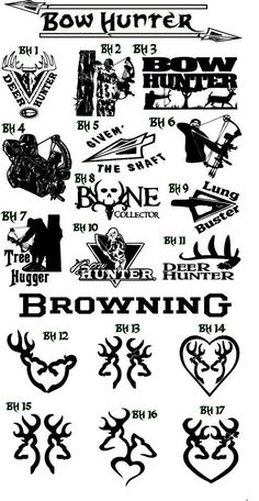 Hunting Decals Special Hunting Limited Edition! 8in $12 one color Order your TODAY Vinyl Crafts, Vinyl Projects, Circuit Projects, Window Decals, Vinyl Decals, Car Decals, Silhouette Cameo Projects, Silhouette Design, Hunting Decal