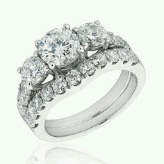 ring niall would give Engaged