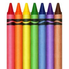 how to teach colors to a toddler i read this article changed my - Children Color