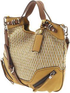 52274df9004442 Marshalls handbags - Fashion Merchandising, Fancy Nancy, Hobo Handbags,  Baby Kids Clothes,