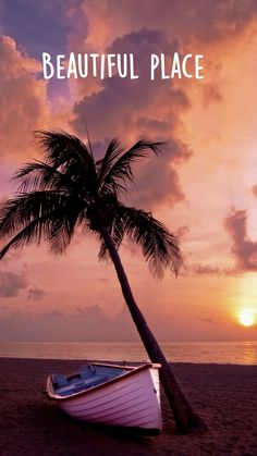 Pastel Iphone Wallpaper, Sunset Wallpaper, Wallpaper Ideas, Ocean Photos, Cloud Photos, Sunset Canvas, Photoshop, Orange Sky, Pink Sunset