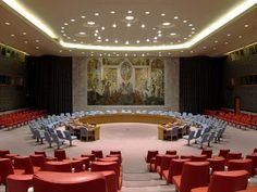 India Chosen as Non Permanent Member of UNSC United Nations Headquarters, United Nations Security Council, Un Security, Peace And Security, Tiers Monde, Responsibility To Protect, United Nations General Assembly, Brics, Military Operations