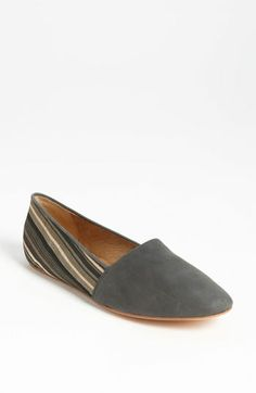 Fiel 'Blake' Flat available at #Nordstrom