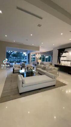 Modern Mansion Interior, Dream House Interior, Luxury Homes Dream Houses, Luxury Homes Interior, Home Interior Design, Best Modern House Design, Dream Home Design, Home Building Design, Luxurious Bedrooms