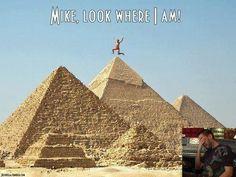 too funny!! Linkin Park