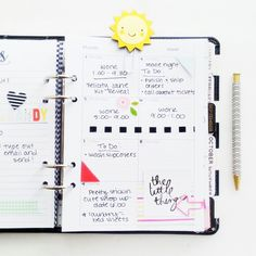 august week 1 planner by hopscotchlane at @studio_calico