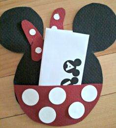 The Super Messy Supermommy: Minnie Mouse Birthday Bash--Invitations {part 2 Year Old Birthday Party, Twin Birthday, Birthday Bash, Birthday Parties, Birthday Ideas, Kid Parties, Minnie Mouse Birthday Invitations, Minnie Birthday, Mickey Minnie Mouse
