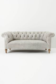 Vintage shabby french louis xv style gilt daybed sofa blue for What does canape mean in french