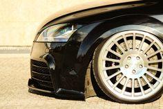Audi TT rotiform ind wheels Audi A, Porsche, Wheels, Car, Projects, Log Projects, Automobile, Vehicles, Cars