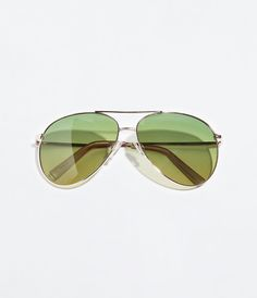 AVIATOR SUNGLASSES WITH GREEN LENSES this rock!! Sunglasses 2016, Ray Ban  Sunglasses Outlet b365d40217