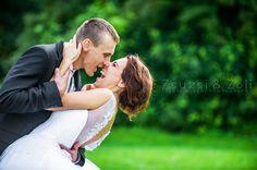 www.szegfifoto.hu #wedding #wedding photography