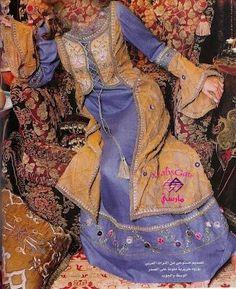 Djellaba Traditional 20 Ethnic afbeeldingen outfits van beste t0wFgwq4