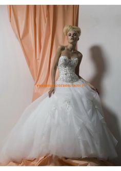 Earnest 2017 Empire Chiffon Beach Maternity Wedding Dresses Informal Reception Bridal Gowns For Pregnant Women Elegant Bride Dress Crease-Resistance Weddings & Events