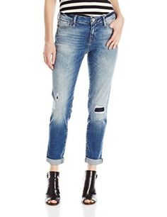 560afeee2b23 Mavi Women s Ada Mid Patched Vintage from  46.99 by Amazon BESTSELLERS