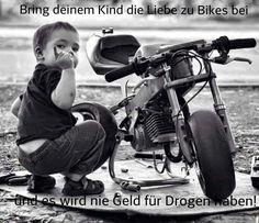 Die 69 besten Bilder von Motorrad | Motorräder, Autos und Sätze