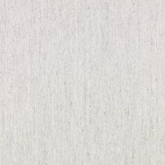 TARKETT VINYL OPTIMA 42886 GREY 2M - Byggmakker