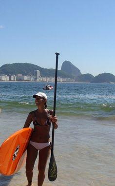 #Sport #esporte #exercicio #workout #standuppaddle #climb #bouldering #health #saúde #outdoorwomen #adventure #lifestyle #freedom #freemind