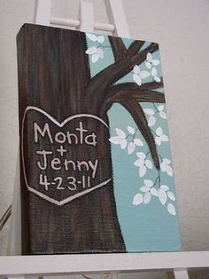 I really want to paint something like this more cute canvas paintings, easy paintings, Simple Canvas Paintings, Easy Canvas Painting, Cute Paintings, Love Painting, Trippy Painting, Knife Painting, Mini Canvas Art, Diy Canvas, Canvas Crafts