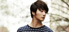 """Actor Jung Il Woo Confirms Casting for New Drama """"The Night Watchman"""""""