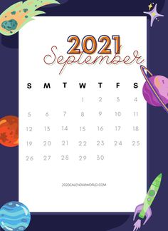 September 2021 Calendar download #SeptemberCalendar #September2021Calendar #Calendar #2021Calendar #SeptemberWallpaper #FloralCalendar #SeptemberFloral #Holidays September Calendar Printable, 2021 Calendar, Quarterly Calendar, February Month, Calendar Wallpaper, Do You Work, Printables, Templates, Stencils