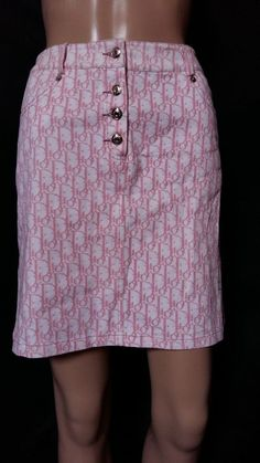 #twitter#tumbrl#instagram#avito#ebay#yandex#facebook #whatsapp#google#fashion#icq#skype#dailymail#avito.ru#nytimes #i_love_ny #cnn # BBCBreaking #  BBCWorld #  cnnbrk # nytimes # globaltimesnews #     Christian Dior Knee-Length Straight Jeans Skirt #ChristianDior #StraightPencil