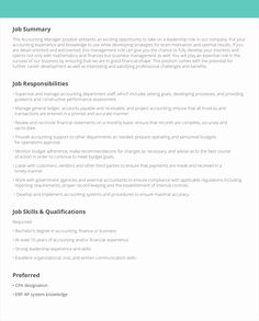 385d0e612465a7c3dfa91ab12ce188ed Template Cover Letter Medical Istant Store Manager Resume Description And Objective Examples Wyvfdi on