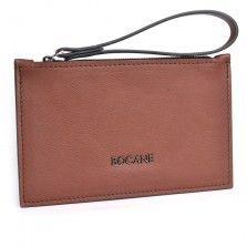 Portofele din Piele pentru Femei - Bocane Italian Leather, Hand Bags, Leather Bag, Kate Spade, Collection, Handbags, Purse, Women's Handbags, Purses