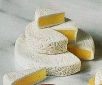 Разные сорта сыра -Different types of cheese - Мастер-классы по украшению тортов Cake Decorating Tutorials (How To's) Tortas Paso a Paso