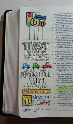 Proverbs .