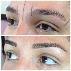 MICROBLADING TRAINING USA