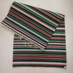 Nämä mattomalliston matot löytyvät varastosta. Kysy lisää tyllinposti(a)gmail.com ja tilaa omasi. Mattoja tehdään myös ti... Weaving Art, Cribs, Shopping, Home, Cots, Bassinet, Baby Crib, Crib, Baby Bedding