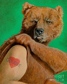 The right to bear arms.