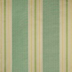 The G9994 Caribbean upholstery fabric by KOVI Fabrics features Stripe pattern and Blue, Teal as its colors. It is a Woven, Satin, Faux Silk type of upholstery fabric and it is made of 100% Polyester material. It is rated Exceeds 30,000 double rubs (heavy duty) which makes this upholstery fabric ideal for residential, commercial and hospitality upholstery projects. This upholstery fabric is 54 inches wide and is sold by the yard in 0.25 yard increments or by the roll. 800-8603105