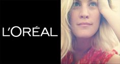 Big Brand Theory: L'Oréal Stays Connected with Their Audience via Social Loreal, Case Study, Theory, Connection, Branding, Social Media, Big, Brand Management, Social Networks