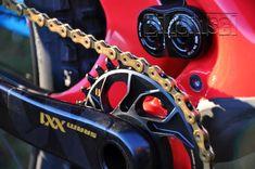 "Pivot Firebird ""red eagle"" custom - custom bike by www.bikeinsel.com  #Pivot #Firebird #bikeinsel #SramEagle #Foxracingshox #Hope Firebird, Custom Bikes, Eagle, Vehicles, Shopping, Mtb Bike, Eagles, Custom Motorcycles, The Eagles"