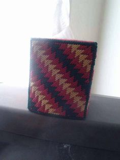 Check out this item in my Etsy shop https://www.etsy.com/listing/515525695/fall-tissue-box-cover