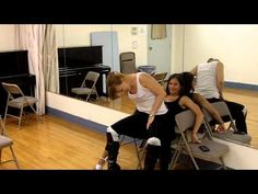 StripXpertease Basic and Advanced Lap Dance Moves (how to give a lap dance) - YouTube