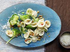 Brokkoli | eatsmarter.de