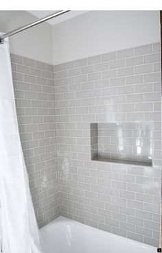 10 Best Bullnose Vs Schluter Images Tile Edge Shower