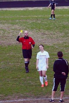 soccer problems Us Soccer, Girls Soccer, Soccer Tips, Play Soccer, Soccer Stuff, Soccer Goals, Morgan Soccer, Nike Soccer, Soccer Cleats