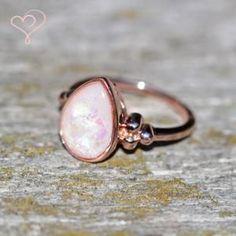 Breastfeeding Art, Keepsake Rings, Cremation Jewelry, Sapphire, Gemstone Rings, Sparkle, Rose Gold, Gemstones, Diamond