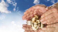 Vrijstelling uitkering kapitaalverzekering bij leven met één begunstigde, dubbele vrijstelling verkrijgen. http://www.wiljefinancieeladvies.nl/2017/07/vrijstelling-uitkering.html?utm_source=rss&utm_medium=Sendible&utm_campaign=RSS