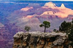 Grand Canyon Hiking | Guided Hiking in Grand Canyon with O.A.R.S.