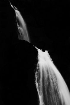 Scott WIthers | Darkness Falls