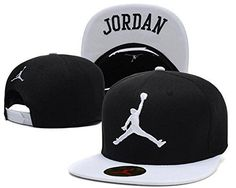 2016 New Mens Fashion Bboy Hip Hop adjustable Baseball Snapback Hat cap Cool