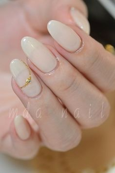 delicate chain / アクセなネイル♡  銀座deネイル★M.D.A NAiLのブログ Nails, Beauty, Ideas, Ongles, Finger Nails, Cosmetology, Nail, Sns Nails