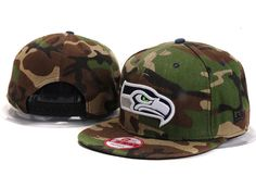Cheap Snapbacks NFL Camo New Era 9FIFTY Seattle Seahawks 7655|only US$8.90